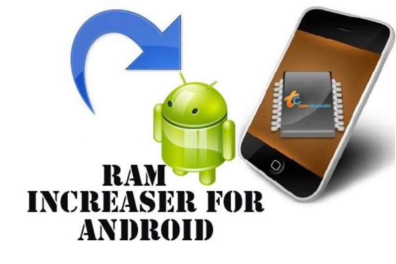 Come-aumentare-la-RAM-Android-Swapper