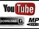come scaricare musica gratis da youtube con android