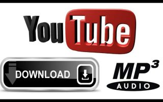 come scaricare musica gratis da youtube con android