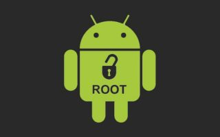 fare root android