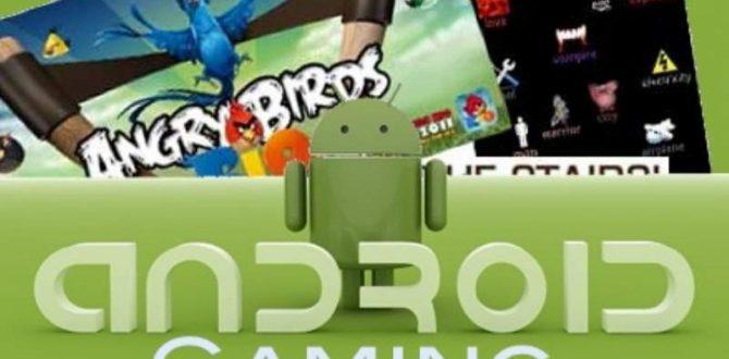 scaricare giochi gratis per android