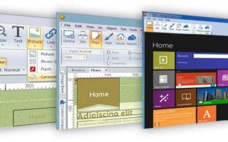 programmi per creare siti web_800x349