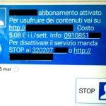 disattivare-neomobile_800x600