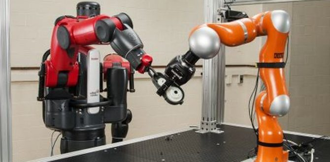 collaborative_robots_800x532