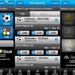 sisal-app-mobile_