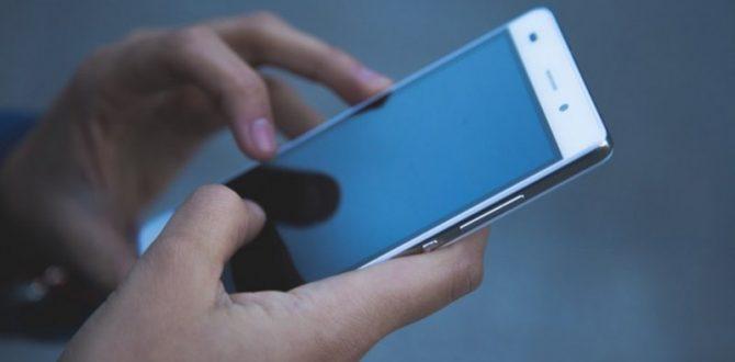 smartphone-lento-velocita-connessione_800x532
