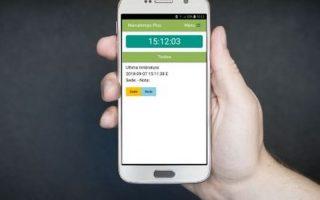 Registro-Presenze-Smartphone_800x593