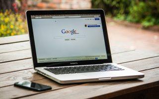 Dominio e-commerce, meglio .com o .net1_800x495